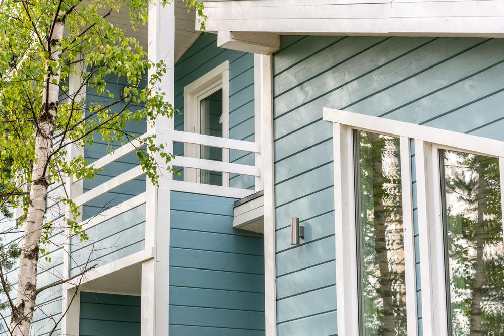 exterior-painting-northbrook-siding-painting-northbrook