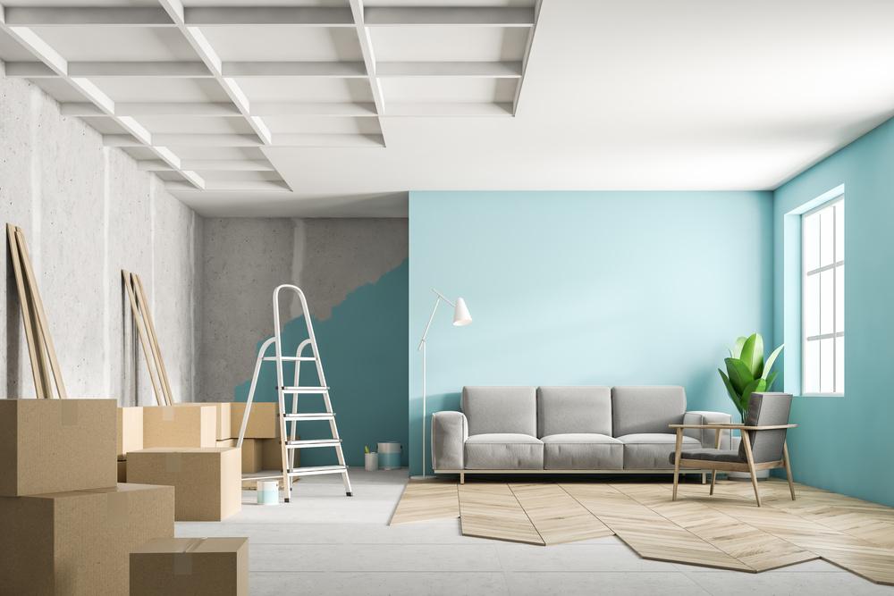 painting-companies-northbrook-interior-painting-northbrook