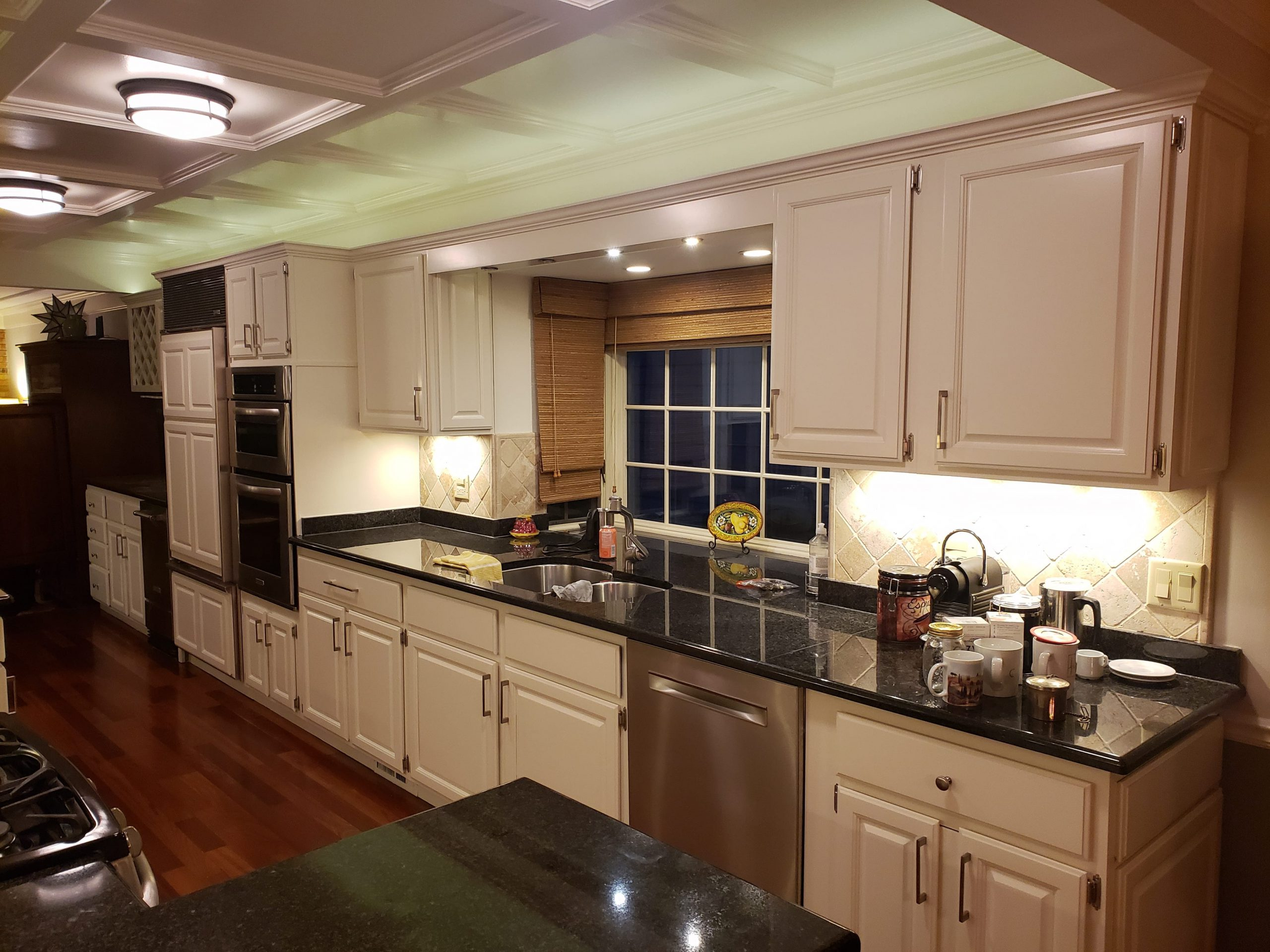 interior-painters-northbrook-painting-services-northbrook