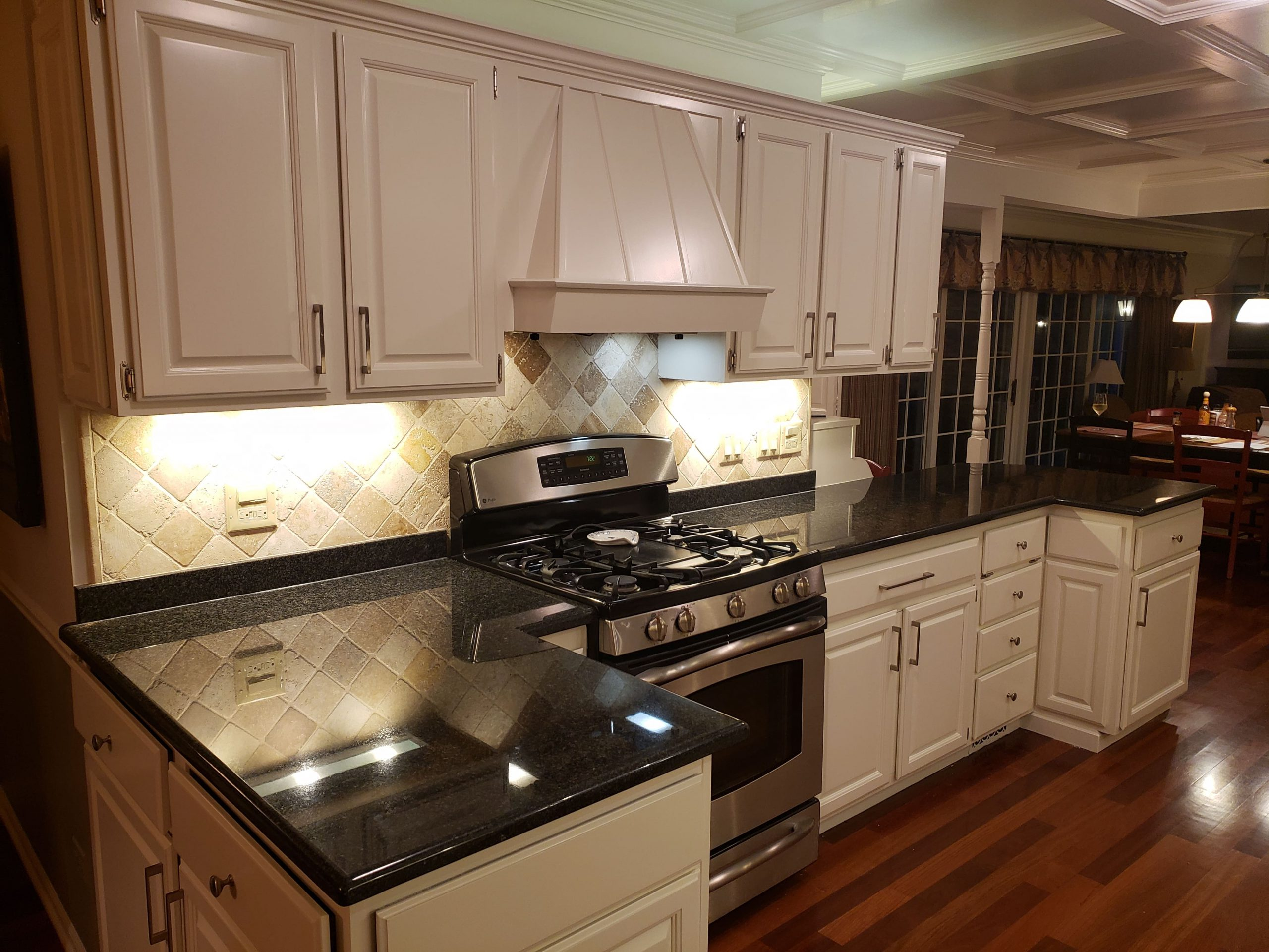 painting-services-northbrook-interior-painters-northbrook
