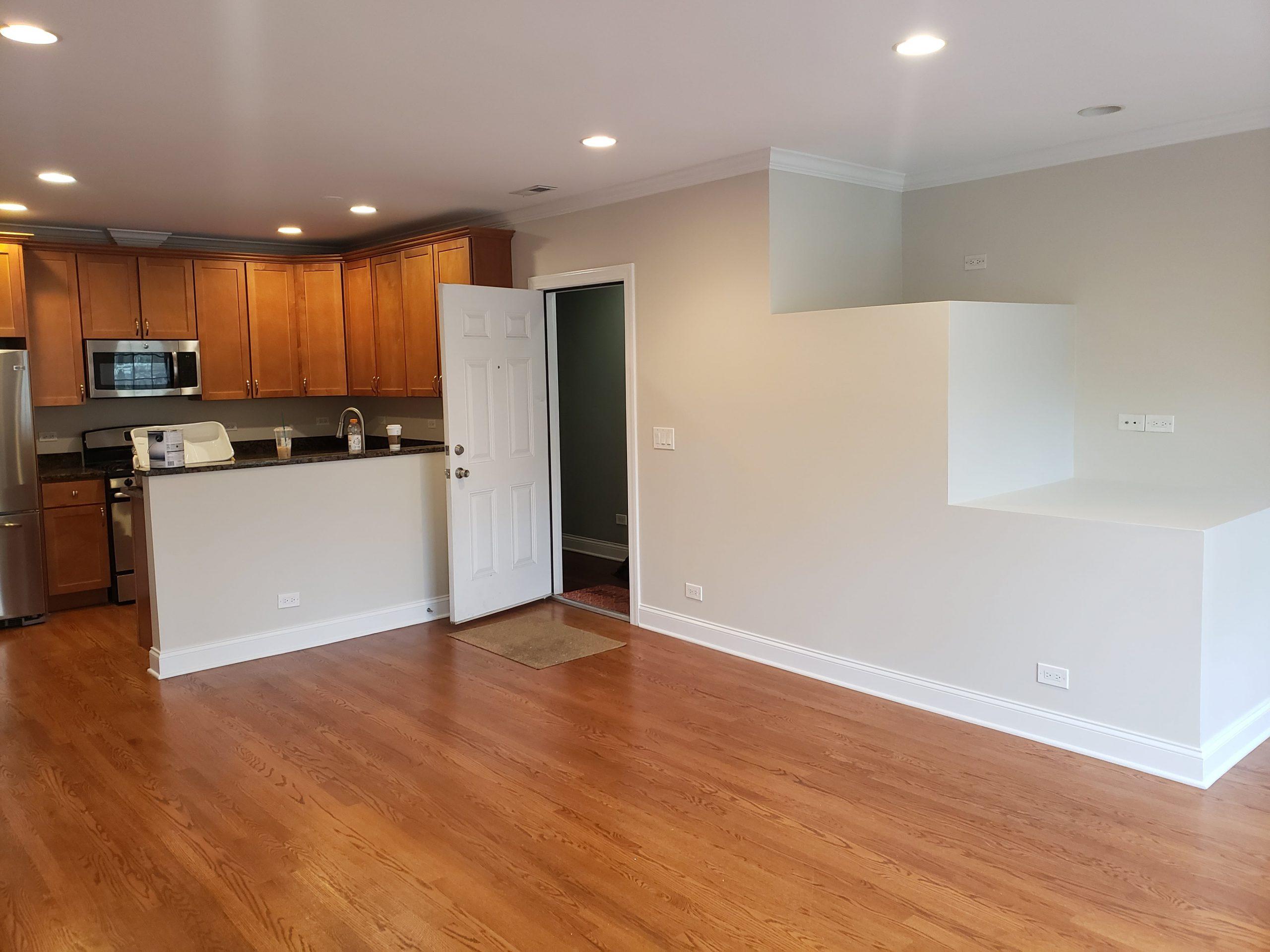 painters-northbrook-interior-painters-northbrook