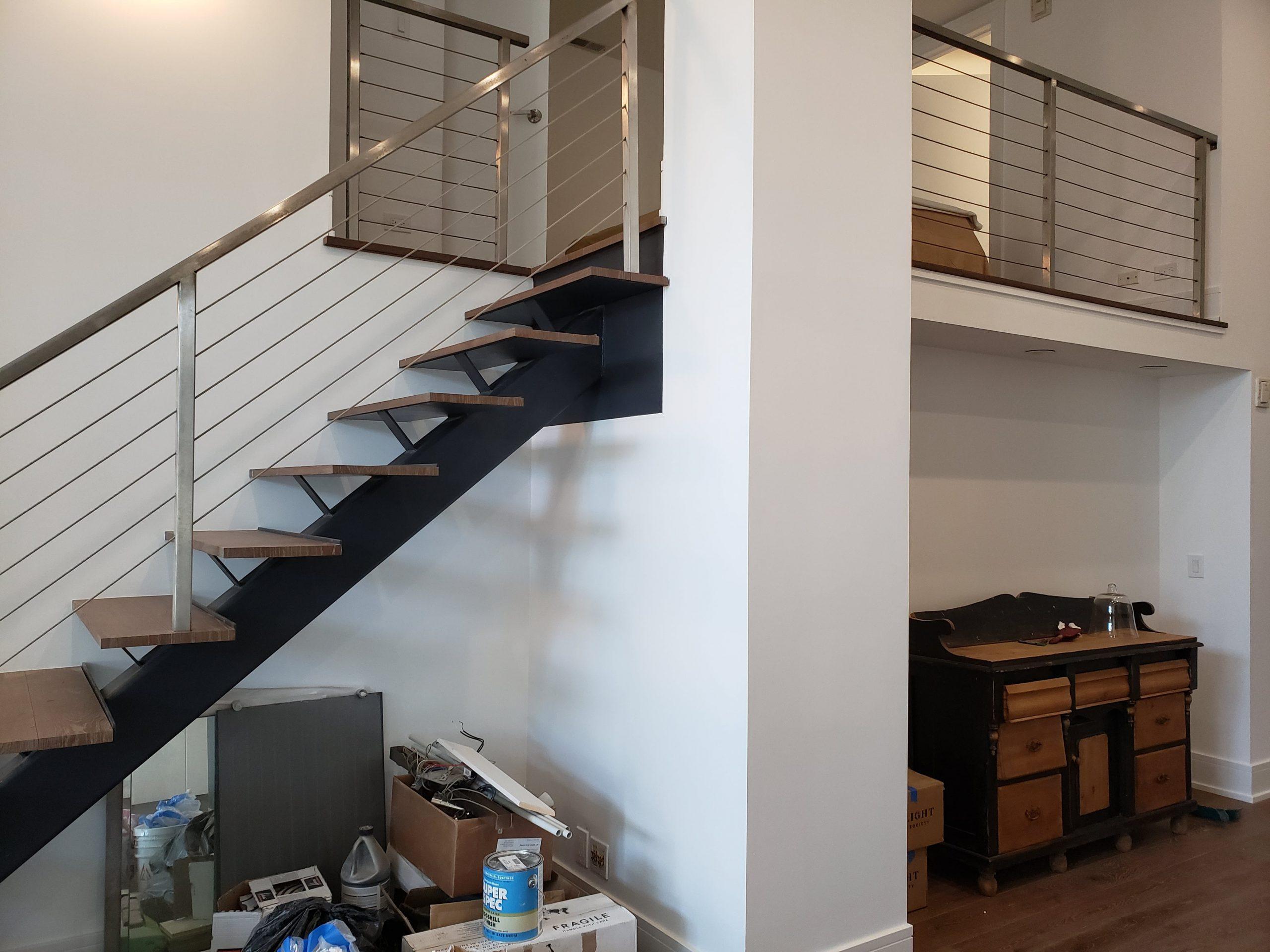 interior-painting-northbrook-interior-painters-northbrook